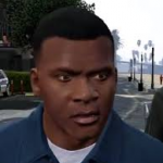 Franklin.clinton.gta v