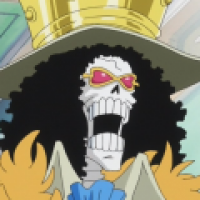 BroOk's avatar