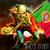 GameOver-3BO