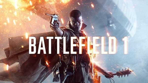 battlefield-1-logo-600x338