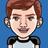 Jake31011994's avatar