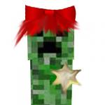 C4 Kid's avatar