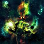 PowerStormJackielyGX's avatar