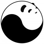 PeacefulPandari's avatar