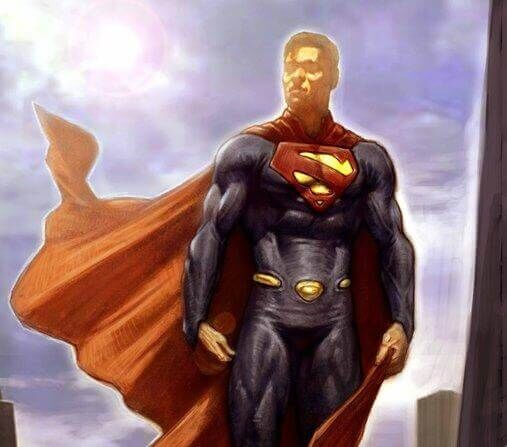 superman-flyby-concept-art-suit-1