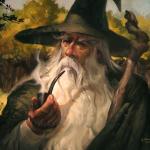 Maesterolorin's avatar