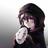 Hoolkech's avatar