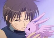 07-Ghost-Teito-Klein-and-Burupya
