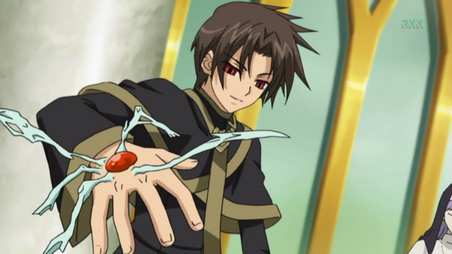 File:Teito And The Eye Of Mikhal.PNG