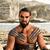 El Khal Drogo