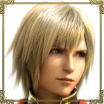 Pscj's avatar