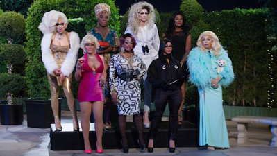 'Drag Race All Stars': Power Ranking the Remaining Queens After 'The Bitchelor'