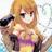 Iselena321's avatar