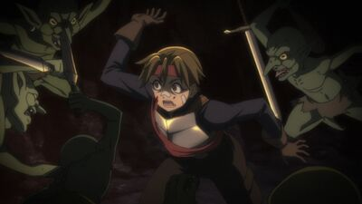 7 Most Shocking Anime Deaths of 2018