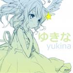 Yukinadesu's avatar