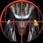 P.chraca's avatar