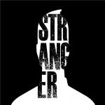 Stranger141