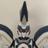 Gandalfthepink's avatar