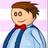 Big Pauly16's avatar