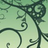 Shisma's avatar