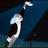 BugsFan17's avatar