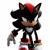 Shadowthehedgehog12395