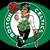 ~Celtics Boii~