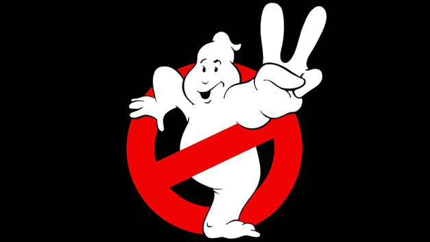ghostbusters-2-logo