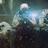 Echo-57's avatar