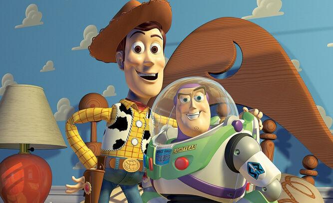 toy-story-buzz-woody