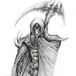 Zakusho's avatar