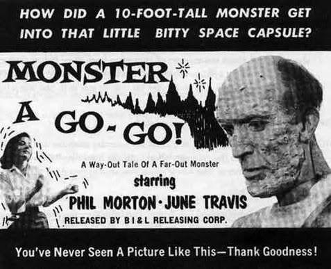 herschell-gordon-lewis-monster-a-go-go-poster