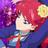 Kurebayashi Juri's avatar