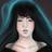 Wickan's avatar