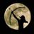 TheGuardianOfTheNight's avatar
