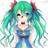 awatar użytkownika Animka220
