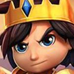 OPelle's avatar