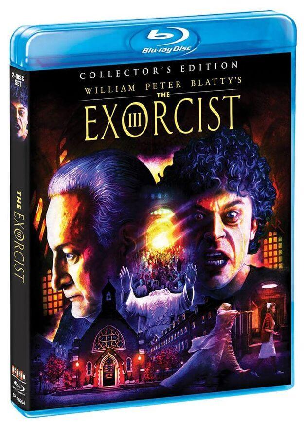 exorcist-3-blu-ray-art
