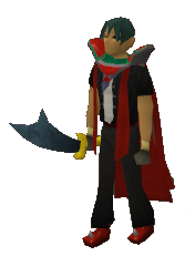 20090727081353!Rune scimitar equipped old