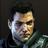 Майкл Беккет's avatar