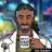 Yann.Toussaint's avatar