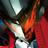 RifatS.Araf's avatar