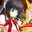 LuciaHunter's avatar
