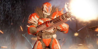'Destiny 2': How To Quickly Unlock Every Subclass