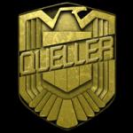 QUELLER