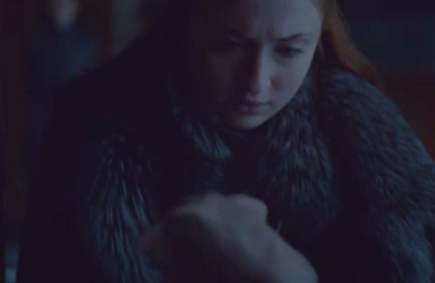 Game-of-Thrones-Season-7-Episode-6-Sansa