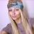 Gouldingx's avatar