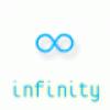 Grace C. Infinity