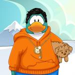 Fluffy32212