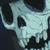 Vorpal Reaper